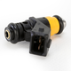 Fuel Injector 5.3 grams/second - 9943