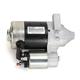 Starter Motor - 2110-0544
