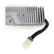 Regulator/Rectifier - 2112-1100