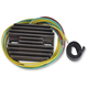 Voltage Regulator - 01-154-19