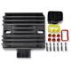 Voltage Regulator - 01-454-01