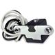 Pickup Coil Assembly - 01-445-20