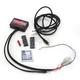 Power Commander Fuel Controller - 1020-2464
