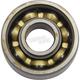 Starter Motor Bearing - A-8878