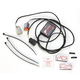 Target Tune w/o O2 Sensor  - TT-6X