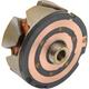 Alternator Rotor - 41-400