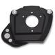 Throttle Body Servo Cover w/o Breather - 35130