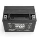 YTX9-FA Battery - 2113-0491