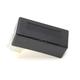 OEM Style CDI Box  - 15-613