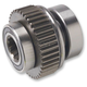 Starter Drive Clutch - MC-SDR2