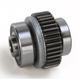 Starter Drive Clutch - 2110-0591