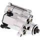 Starter Motor for Big Twin - 80-1014