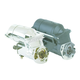 Starter Motor for Big Twin - 80-1003