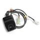 Fi2000 PowrPro Tuner Black - 92-1774B