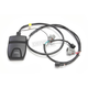 Fi2000 PowrPro Tuner Black - 92-1845B