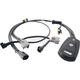 FI2000R O2 Fuel Processor - 692-1624CL