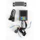 FS Programmable Ignition System - DFS7-8P