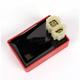 OEM Style CDI Box - 15-604