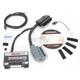 Power Commander III USB - 904-411