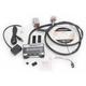 Power Commander III USB - 511-411