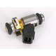 Hi Flow Fuel Injector - 1022-0009
