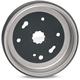 Alternator Rotor - 2112-1344