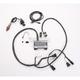 Power Commander III USB - 913-611