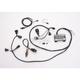 Power Commander III USB - 916-611