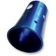 Triga iBoost2 Throttle Body Kit - 1740212