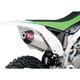 Triga iBoost2 Throttle Body Kit - 1740213