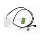 Fi2000R Fuel Processor - 51-0315