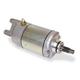 Starter Motor - 2110-0111