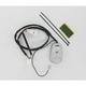 Fi2000R Tripot Fuel Processor - 92-5156