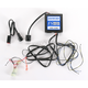 FS Digital Programmable Ignition System - DFS1-16