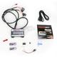 California A.R.B. Approved Power Commander III USB-EX - 319-411EX