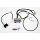 Add-On Ignition Modules for Snowmobiles with PC III USB - 646