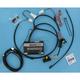 Power Commander III USB - 1020-0529