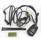California Legal FI2000R O2 Fuel Processor - 692-1609CL-50