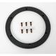Starter Ring Gear - 2171-0004