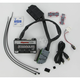 Power Commander III USB - 928-411