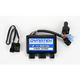 FS Programmable Ignition System - DFS2-13P