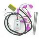 Fi2000R Tripot Fuel Processor - 92-5110