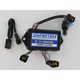 FS Programmable Ignition System - DFS2-18P