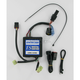 FS Programmable Ignition System - DFS7-23P