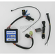 FS Programmable Ignition System - DFS7-27P