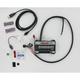Power Commander III USB - 1020-0916