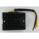 Voltage Regulator - 004231