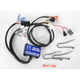 FS Non-Programmable Ignition System - DFS7-30