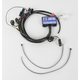 FS Non-Programmable Ignition System - DFS10-6