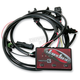 Pro Tune III - 20-1035-1
